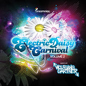 Play & Download Wolfgang Gartner Presents: Electric Daisy Carnival Vol. 2 by Various Artists | Napster