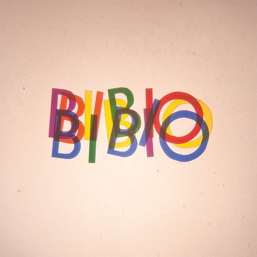 Play & Download K is For Kelson by Bibio | Napster