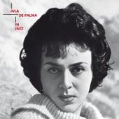 Jula In Jazz by Jula De Palma