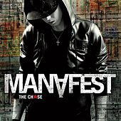 Play & Download The Chase by Manafest | Napster