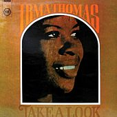 Take A Look von Irma Thomas