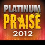 Platinum Praise 2012 by Marantha Praise!