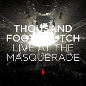 Play & Download Live At The Masquerade by Thousand Foot Krutch | Napster