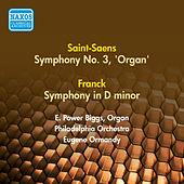 Play & Download Saint-Saens, C.: Symphony No. 3,