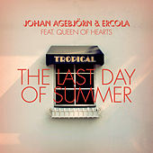 Play & Download Last Day Of Summer by Ercola | Napster