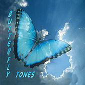 Play & Download Butterfly Tones by Coburn Tuller | Napster