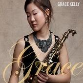 Grace by Grace Kelly