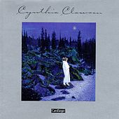 Play & Download Carolsinger by Cynthia Clawson | Napster