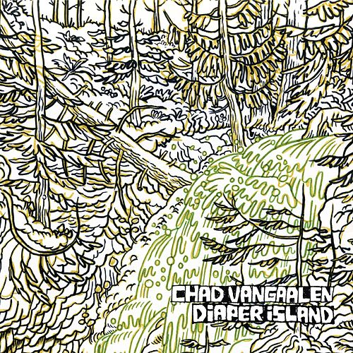 Play & Download Diaper Island by Chad Vangaalen | Napster