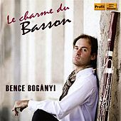 Play & Download Le charme du Basson by Various Artists | Napster