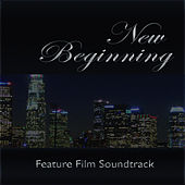 Play & Download New Beginning Soundtrack by Various Artists | Napster
