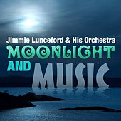 Moonlight And Music by Jimmie Lunceford And His Orchestra
