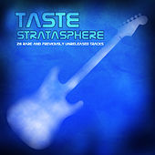 Play & Download Stratasphere by Taste | Napster