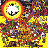 Play & Download Chastisement by The Last Poets | Napster