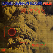 Play & Download Pulse by Ronald Shannon Jackson | Napster