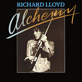 Play & Download Alchemy by Richard Lloyd | Napster