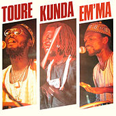 Play & Download Em'ma by Toure Kunda | Napster