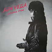 Play & Download Jukebox Babe by Alan Vega | Napster