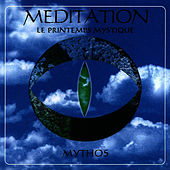 Play & Download Le Printemps Mytique by Mythos | Napster