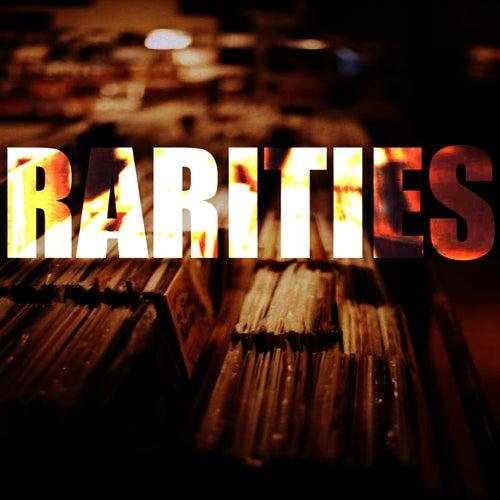 Play & Download Rarities by Duke Reid | Napster