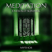Play & Download Emerald Summer by Mythos | Napster