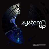 Up by Various Artists