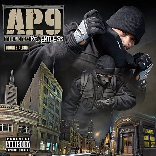 Play & Download Relentless by Various Artists | Napster