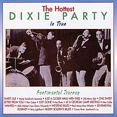 Play & Download The Hottest Dixie Party In Town - Volume 2 by Various Artists | Napster