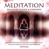 Play & Download Meditation by Mythos | Napster