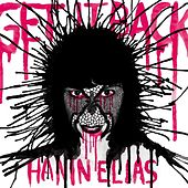 Play & Download Get It Back by Hanin Elias | Napster