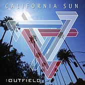 Play & Download California Sun by The Outfield | Napster