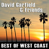 Play & Download David Garfield & Friends - Best Of West Coast by Various Artists | Napster