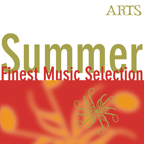 Finest Music Selection: Summer by Various Artists