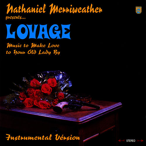 Play & Download Music to Make Love to Your Old Lady By (Instrumental) by Lovage | Napster