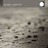 Play & Download Ghostsuit by Kid Smpl | Napster