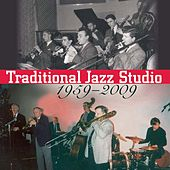 Traditional Jazz Studio 1959 - 2009 by Various Artists