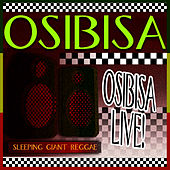 Play & Download Osibisa Live! by Osibisa | Napster