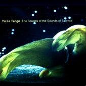 The Sounds of the Sounds of Science von Yo La Tengo