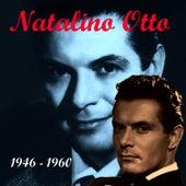The Italian Song - Natalino Otto by Natalino Otto