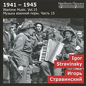 Play & Download Wartime Music, Vol. 15 (1941-1945) by Alexander Titov | Napster
