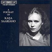 Play & Download Saariaho: Verblendungen / Jardin Secret I / Noanoa by Various Artists | Napster