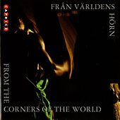 From the Corners of the World by Various Artists