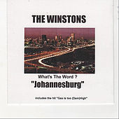 Johannesburg by The Winstons