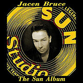 Play & Download The Sun Album by Jacen Bruce | Napster