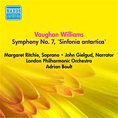 Play & Download Vaughan Williams, R.: Symphony No. 7,