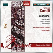Play & Download Cavalli: Didone by Claron McFadden | Napster