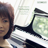 Play & Download Debussy: Piano Music, Vol. 5 by Noriko Ogawa | Napster