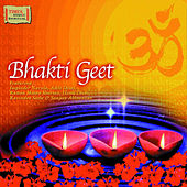 Bhakti Geet by Various Artists