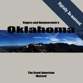 Oklahoma! (Digitally Re-mastered Original Movie Soundtrack) von Richard Rodgers and Oscar Hammerstein