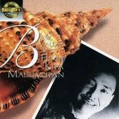Play & Download Sce: hindi kita malilimutan by Basil Valdez | Napster